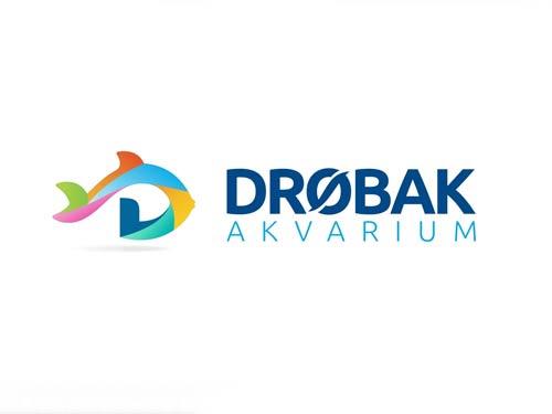 Online logo contest