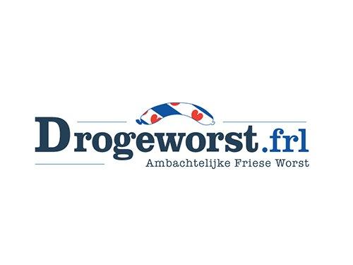 Logo Drogeworst