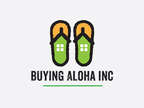 Logo design Real Estate Broker