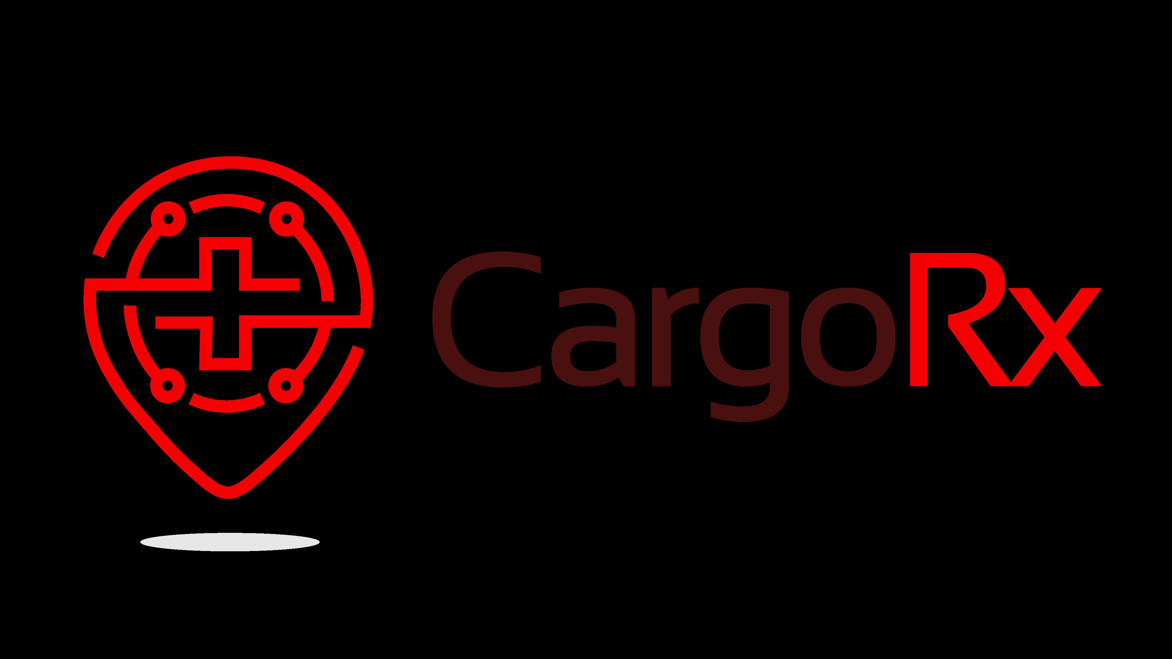 CargoRX