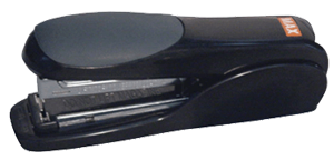 Max Flat Clinch Stapler HD-50DF Standard Size Max Flat Clinch Stapler HD-50DF Standard Size, Max USA Corp, HD-50DF