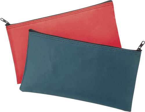Green Nylon Wallet Nylon Wallets, MMF, 2344316-02