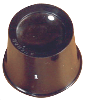 4x Watchmakers Loupe 4x Watchmakers Loupe, CS Express, ELP-174.25