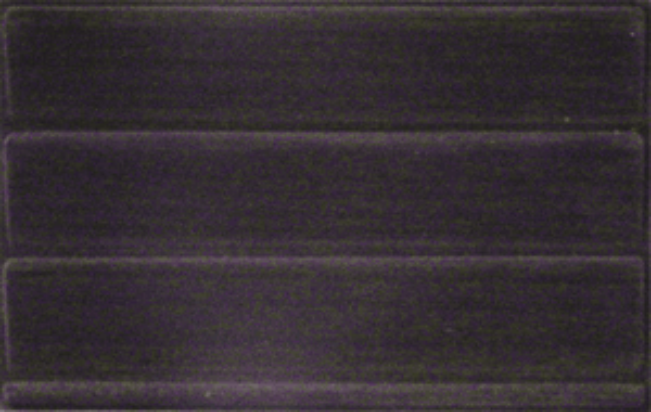 Slab Display Tray Horizontal Black Slab Tray Slab Display Tray Horizontal Black, Guardhouse,