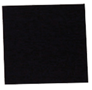Jewelry Pad 7.5 x 7 7 1/2x7 Jewelry Pad 7.5 x 7, Jewelry Tray Company,