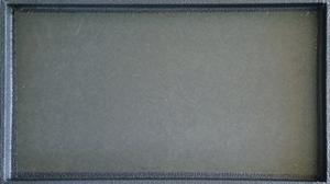 Jewelry Pad Tray 14 x 7.5 14 3/4 x 8 1/4 x 1 Jewelry Pad Tray 14 x 7.5, Jewelry Tray Company,