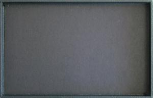 Jewelry Pad Tray 16 x 10 10x16 Jewelry Pad Tray 16 x 10, Jewelry Tray Company,