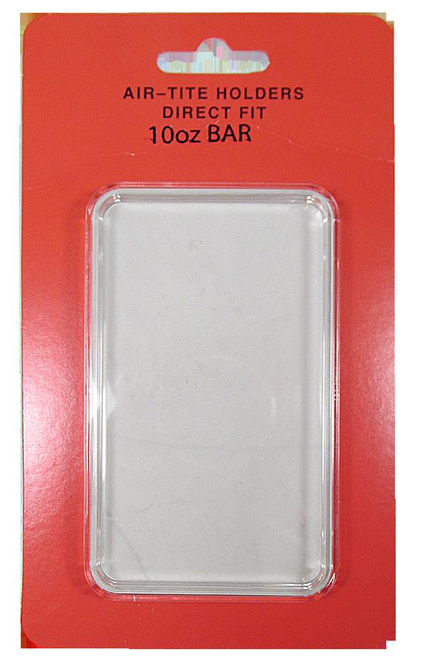 Air Tite 10oz Bar Direct Fit Retail Packs