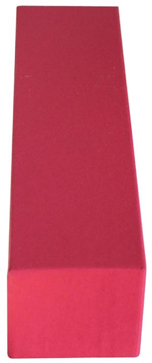 Red 2x2 Storage Box