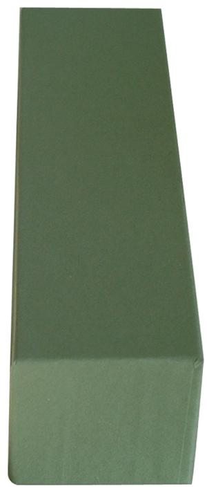 Green 2x2 Storage Box