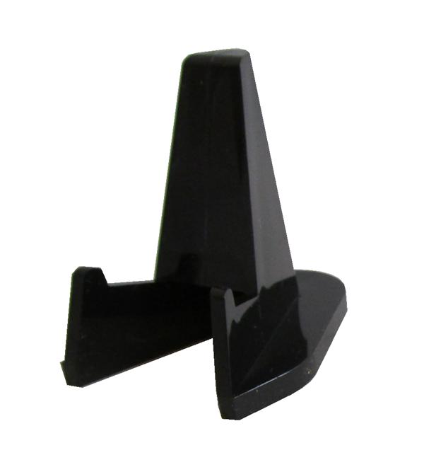 Air Tite Easel Bulk 250 Pack- Black Air Tite, Easel, Bulk 250 Pack- Black