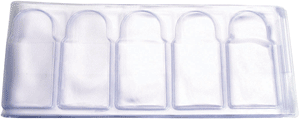 Frame A Coin 1oz Bar Sleeves 100 Pack 1oz Bar Frame A Coin 1oz Bar Sleeves 100 Pack, Frame A Coin,