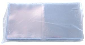 4x4 Frame A Coin #10 Vinyl Coin Flips 50 Pack 4x4 Frame A Coin #10 Vinyl Coin Flips 50 Pack, Frame A Coin, 10