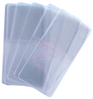 2x2 Soft Vinyl Coin Flips Single Pocket 1,000 Bulk Pack 2x2 2 x 2 Soft Vinyl Coin Flips Single Pocket 1,000 Bulk Pack, Numis,