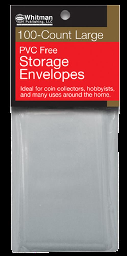 Large Poly Envelopes- PVC Free Large, Poly Envelopes- PVC Free, 0794842119