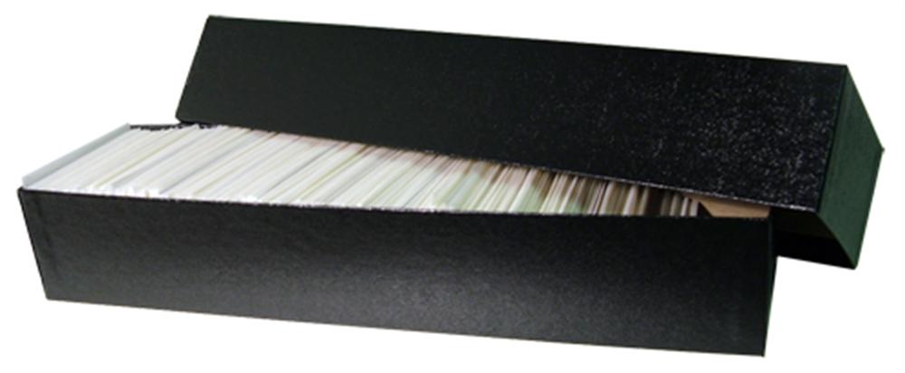 Glassine Storage Box #2 - 781699