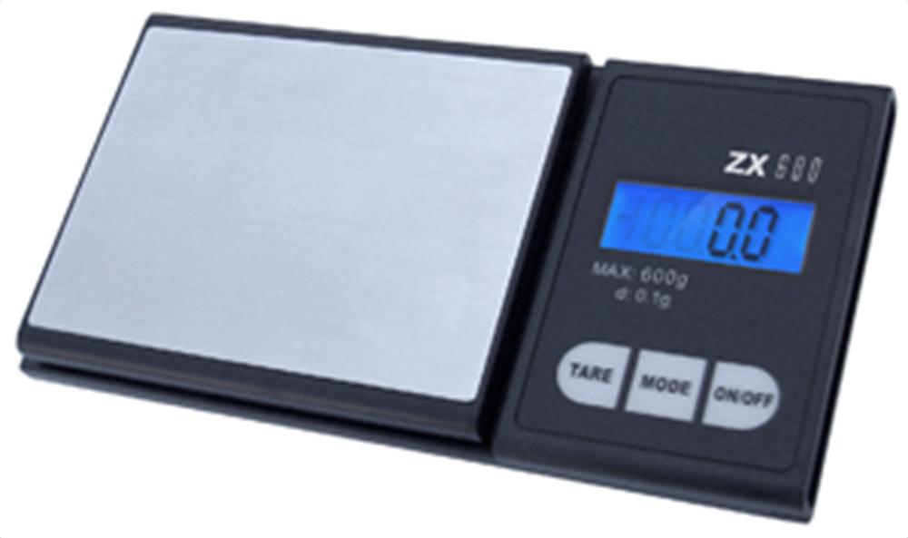Gram 650 Precision Scale Gram 650 Precision Scale, ZX-650