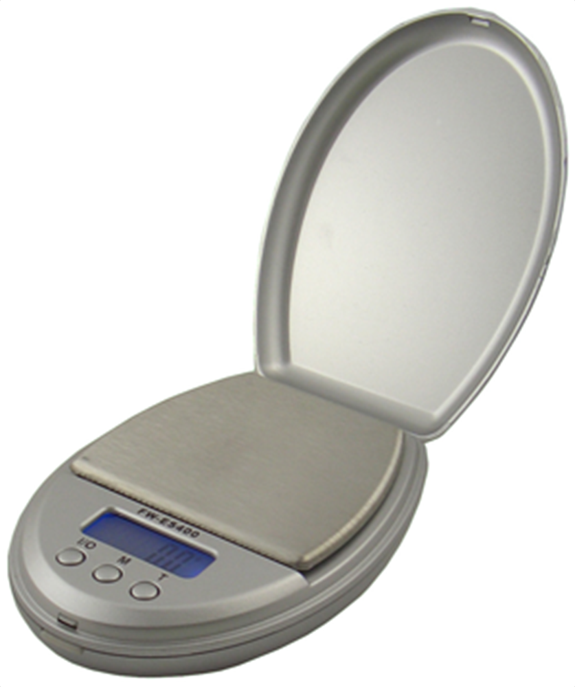 Gram 600 Precision Scale Gram 600 Precision Scale, ES-600