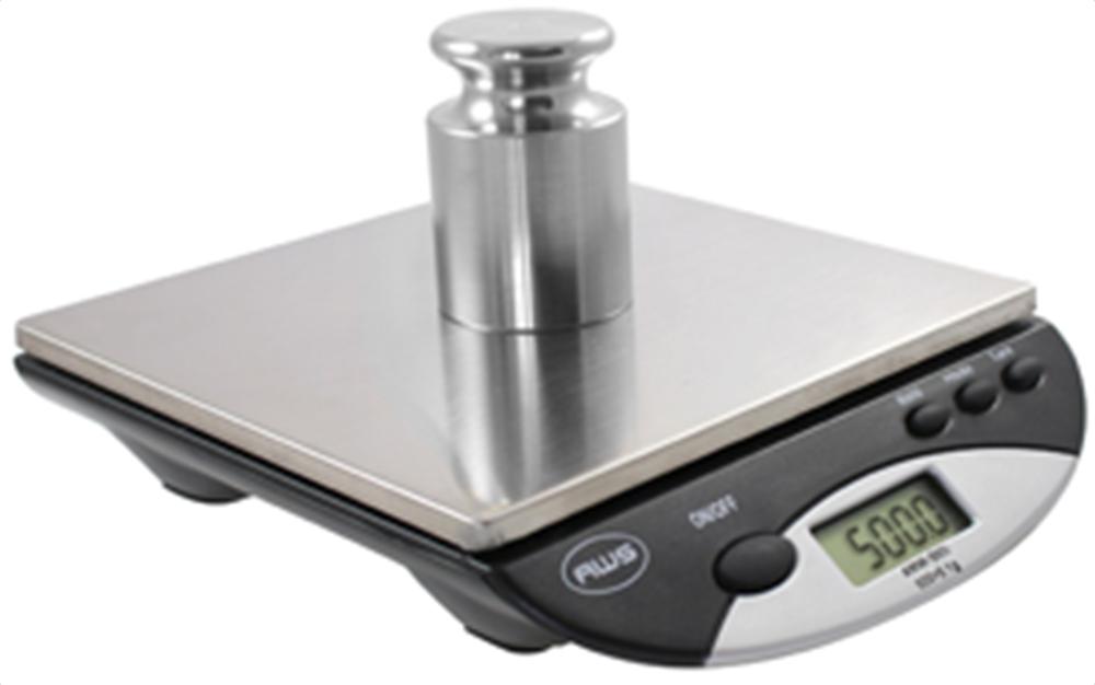 Gram 500 Large Precision Scale Gram 500, Large ,Precision Scale, AMW-500I