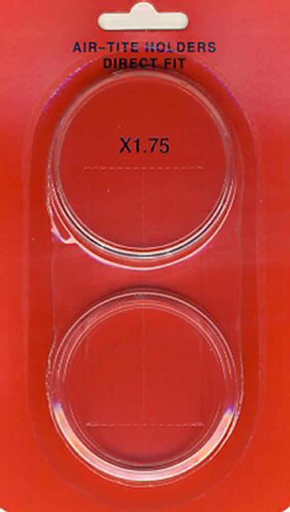 Air Tite X1.75 Direct Fit Air Tite, X1.75, Direct Fit, X1.75