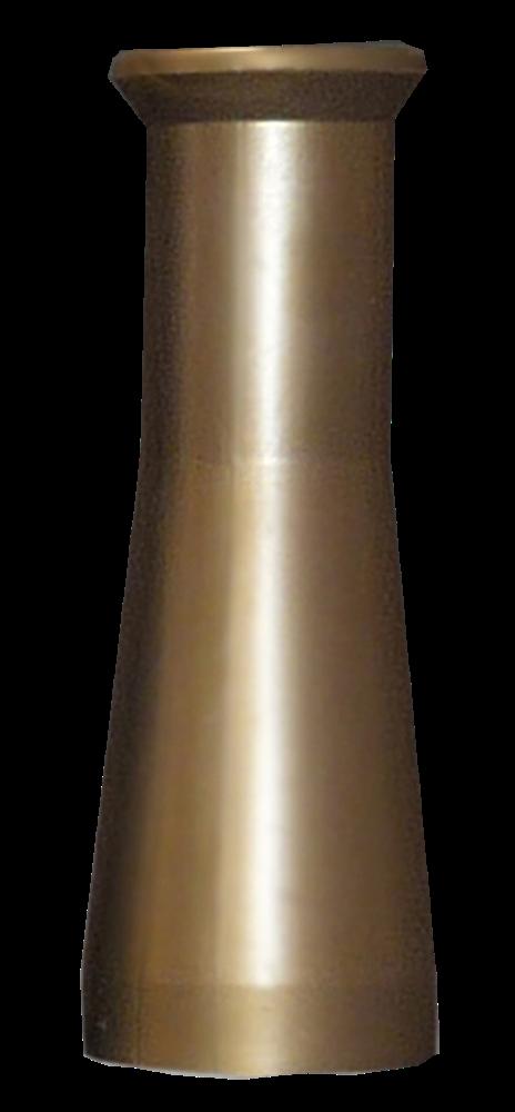 Sm. Dollar Packaging Tube Sm. Dollar, Packaging Tube, PT-100