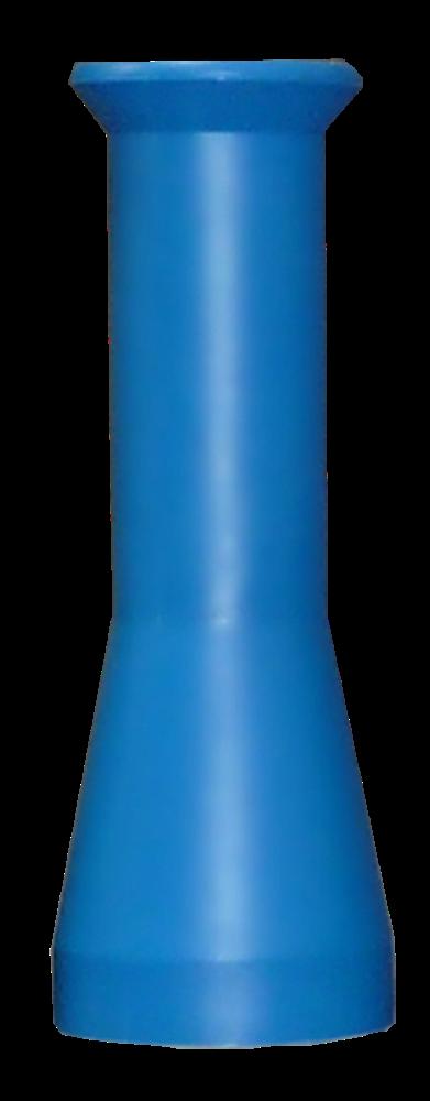 Nickel Packaging Tube Nickel, Packaging Tube, PT-05