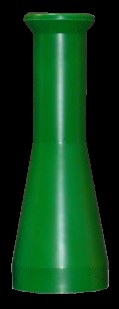 Dime Packaging Tube Dime, Packaging Tube, PT-10