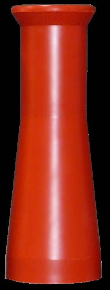 Quarter Packaging Tube Quarter, Packaging Tube, PT-25