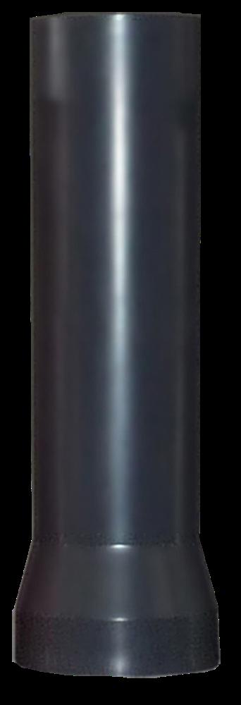 Half Dollar Packaging Tube Half Dollar, Packaging Tube, PT-50