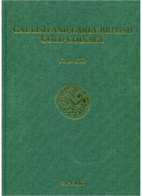 Gaulish & Early British Gold Coinage