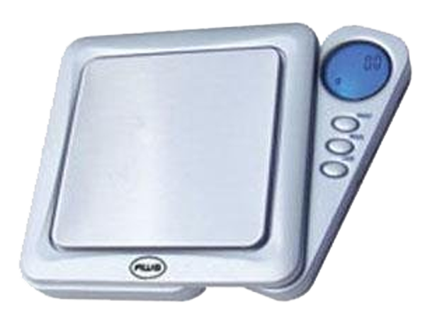 Gram 650 Digital Scale