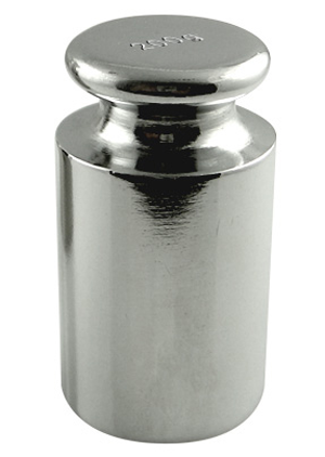 200 gram Scale Calibration Weight