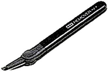 Staple Remover Max Staple Remover, Max USA Corp, RZ-F Black