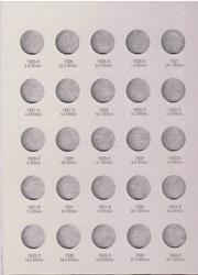 20x Coddington Magnifier Bausch & Lomb 816141 12.5 mm 20x Coddington Magnifier Bausch & Lomb 816141, Bausch & Lomb, 816141