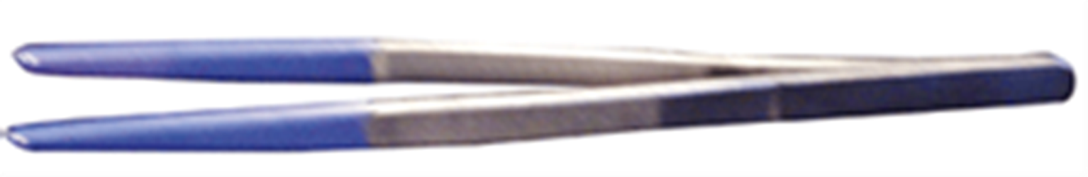 "Tweezers 8"" Length Tweezers, CS Express, TWZ-954.00"