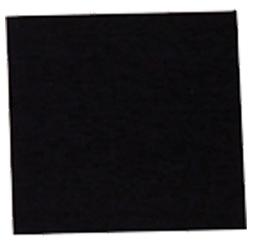 Jewelry Pad 7.5 x 7 7 1/2x7