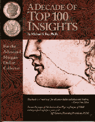 A Decade of Top 100 Insights, 1st Edition  ISBN: