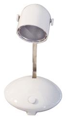 Eschenbach Halogen Task Lamp 1602-04