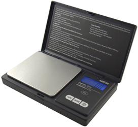 600 gram Precision Scale