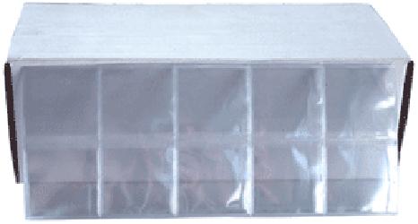 3.25x3.25 Frame A Coin #12 Vinyl Coin Flips 1,000 Bulk Pack 3 1/4x3 1/4 Frame A Coin #12 Vinyl Coin Flips 1,000 Bulk Pack, Frame A Coin, 12 -  Bulk