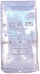 3.25x3.25 Frame A Coin #12UN Vinyl Coin Flips 100 Pack 3 1/4x3 1/4 Frame A Coin #12UN Vinyl Coin Flips 100 Pack, Frame A Coin, 12UN - Inserts