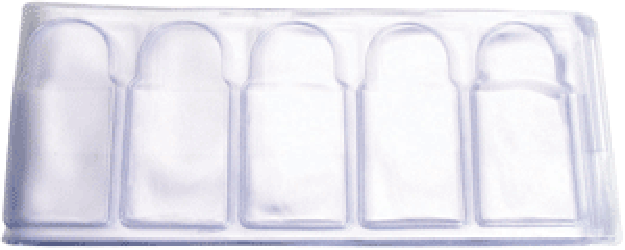 Frame A Coin 1oz Bar Sleeves 100 Pack 1oz Bar Frame A Coin 1oz Bar Sleeves 100 Pack, Frame A Coin,