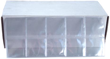 2.5x2.5 Frame A Coin #15UN Vinyl Coin Flips 1,000 Bulk Pack 2.5x2.5 Frame A Coin #15UN Vinyl Coin Flips 1,000 Bulk Pack, Frame A Coin, 15UN - Bulk