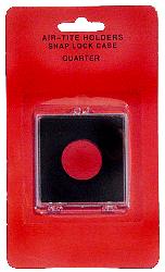Air-Tite Quarter 2 x 2 Snaplock Quarter Air Tite 2x2 Snap Lock, Air Tite, SLC1-Q
