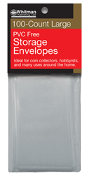 Large Poly Envelopes- PVC Free Large, Poly Envelopes- PVC Free, 0794842119