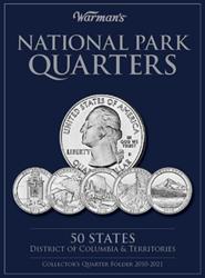 Warmans National Park Quarters Warmans, National Park Quarters, Z7929