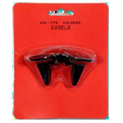 Black Easels Black Easels, Air Tite