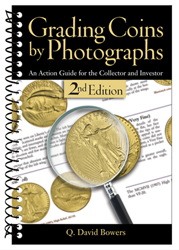 Grading Coins by Photographs, 2nd Edition Grading Coins by Photographs, 2nd Edition, 687-9