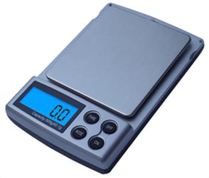 200 Gram Precision Scale