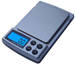 Portable Gram 500 Precision Scale Portable, Gram 500, Precision, Scale, SM-DR